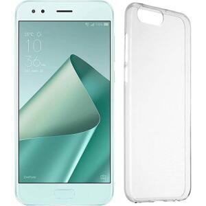 "Smartphone Asus ZenFone 4 Dual Chip Android Nougat 7.0 Tela 5.5"" Qualcomm Snapdragon 64GB POR R$ 1040"