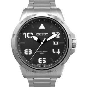 Relógio Orient Masculino Sport MBSS1195AG2SX
