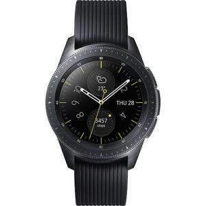 Smartwatch Samsung Galaxy Watch Bt 42mm | R$928
