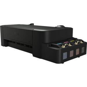 [Cartão Submarino] Impressora Tanque De Tinta Epson Ecotank L120 Colorida Bivolt POR r$ 500