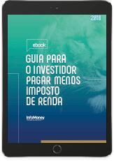 Ebooks Gratuitos - Investimentos para Iniciantes