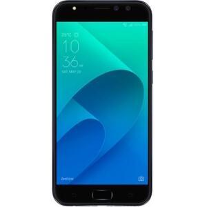 Smartphone Asus Zenfone 4 Selfie Pro, 32GB, 16MP, Tela 5.5´, Preto - ZD552KL- R$1200
