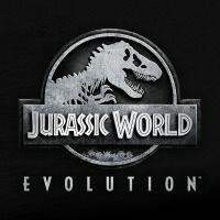 Jurassic World Evolution / MembrosPS plus