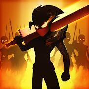 [GRÁTIS] Stickman Legends: Shadow War-Jogo De Luta Offline
