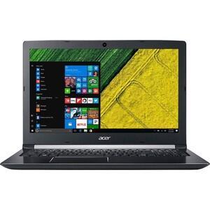 Notebook Acer Aspire 3 A315-41G-R87Z AMD Ryzen™ 5 2500U + 8GB de raw + RX 535. | R$ 2199