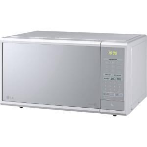 Micro-ondas LG EasyClean 30 Litros MS3059L - R$302