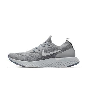 Tênis Nike Epic React Flyknit Masculino - R$389
