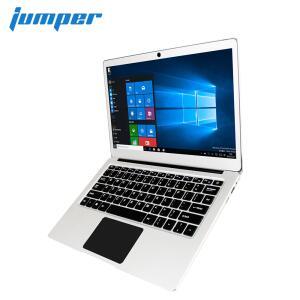 "Nova Versão! Jumper EZbook 3 Pro laptop 13.3 ""IPS - R$1.104"