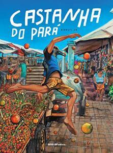 HQ | Castanha do Pará - R$36