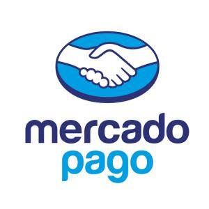 50% OFF Recarga no APP Mercado Pago
