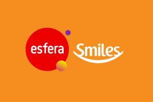 [Cliente Santander] Ganhe até 75% de Bônus Smiles transferindo suas Milhas