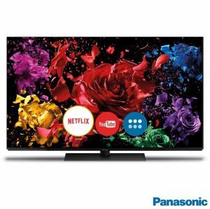 Smart TV 4K Ultra HD Panasonic OLED 55'' - TC-55FZ950B