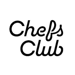 [Novos Clientes] 6 meses Grátis de ChefsClub
