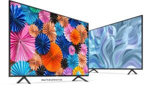 """Compre TV 4k apartir de 55"""" e ganhe até R$2000 em outra TV 4k de 50"""""""