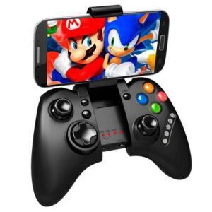 Controle Ipega 9021 Xbox Android Celular Pc Gamepad - R$63