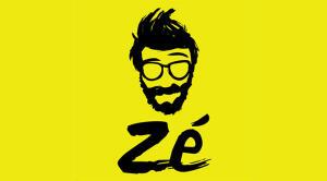 [Primeira compra] - 60% Off limitado a R$20,00 no Zé Delivery