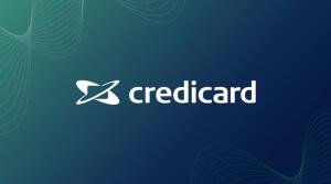 R$15 de desconto na sua conta PayPal pelo APP Credicard