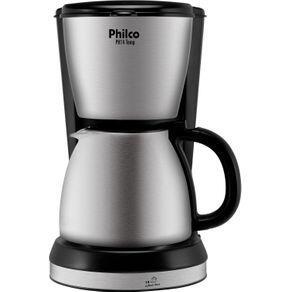 Cafeteira Philco PH14 - R$96