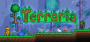 Terraria [50% OFF]