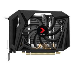 Placa de Video PNY GeForce RTX 2060 | R$1.539