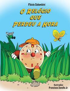 9 ebooks infantis grátis