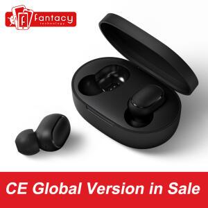 [Compra Internacional] [Primeira Compra] Xiaomi Redmi Airdots | R$ 66