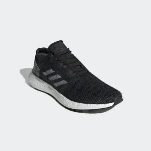 Tênis Adidas Pureboost GO - R$315