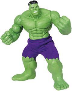 Hulk Comics Mimo Verde | R$154
