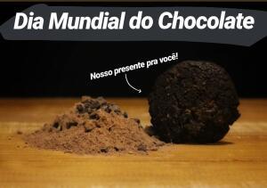 [SP] [iFood] Ganhe um cookie grátis em qualquer pedido do Cookies do Vini! + cupom! OFF