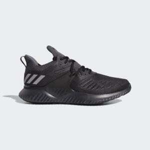 TÊNIS ALPHABOUNCE BEYOND Adidas