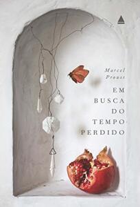 Ebook Kindle - Box Em busca do tempo perdido de Marcel Proust [94% Off!]