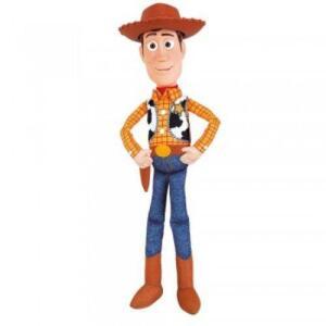 Boneco Toy Story Woody    R$170