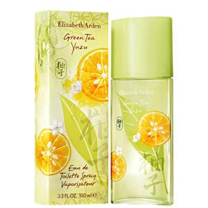 Green Tea Yuzu Elizabeth Arden Eau de Toilette - Perfume Feminino 100ml R$73