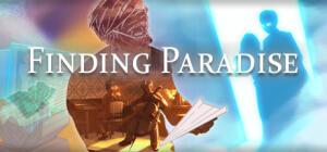 Finding Paradise [Continuação de To The Moon]