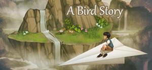 A Bird Story - R$2