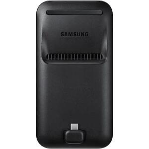 Dex Pad Samsung Original - Preto por R$ 269