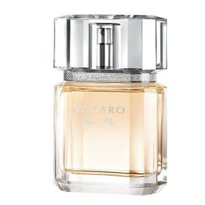 Perfume Azzaro Pour Elle Feminino Eau de Parfum 75ml por R$ 170