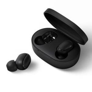 [AME R$ 95,15] - Xiaomi Redmi Airdots Tws Fone De Ouvido Bluetooth 5.0