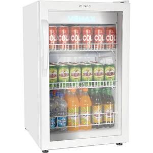 Cervejeira Venax 82 Litros VV 100L 110V - R$1159