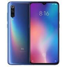Smartphone Xiaomi Mi 9 64GB 6GB RAM Versão Global por R$ 2167