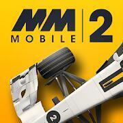 [Android] Motorsport Manager Mobile 2 - Gratis