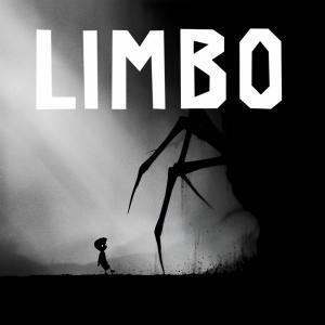 [A partir do dia 18/7 - PC] Limbo - Gratis
