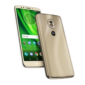 Smartphone Motorola Moto G G6 Play  por R$ 594