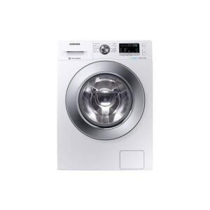 Lava & Seca WD4000 com Ecobubble 11 kg (220v) | R$2.460
