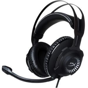 Headset Gamer HyperX Cloud Revolver S 7.1 Dolby Digital