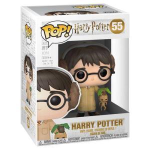 Funko Pop - Harry Potter #55 | R$64