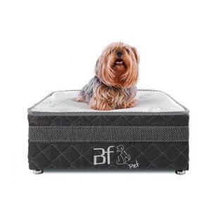 Caminha Box Pet Para Cachorros E Gatos + Lençol Impermeável