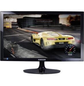 "Monitor Gamer LED 24"" Samsung"