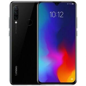 Smartphone Lenovo Z6 Lite 4GB 64GB Snapdragon 710   R$625