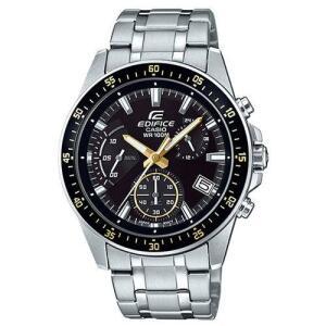 Relógio Casio Edifice Masculino Efv-540d-1a9vudf | R$493